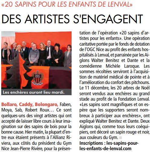 c-news-des-artistes-sengagent-05.12