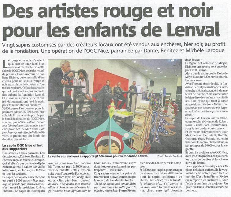 nm-des-artistes-rouge-et-noir-pour-les-enfants-de-lenval