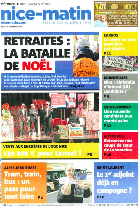 nm-une-130-000–pour-lenval-17.12.2019